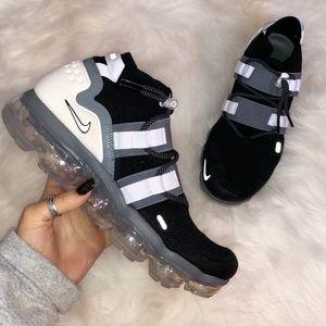 Women's Nike Vapormax Sneakers